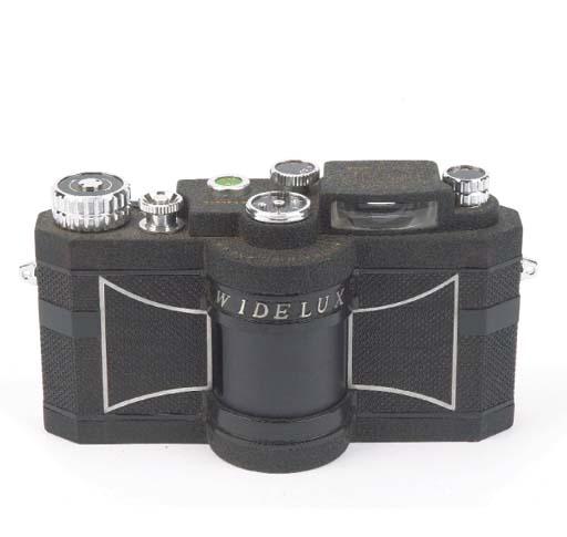 Widelux F6B no. 348623