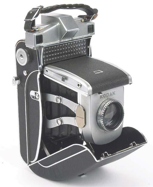 Super Kodak Six-20 no. 2653