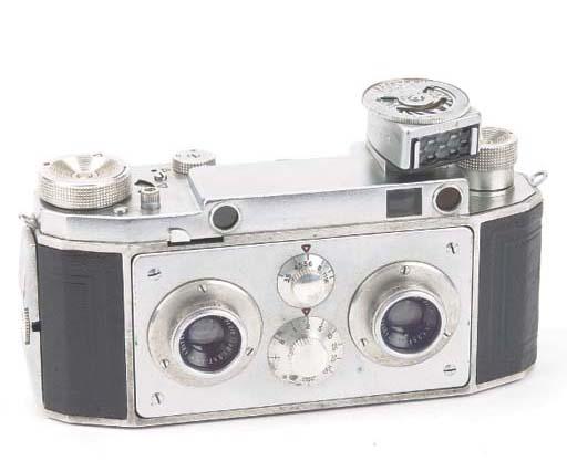 Verascope F40 no. 1006407