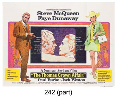 Various Titles - 1960s-1970s