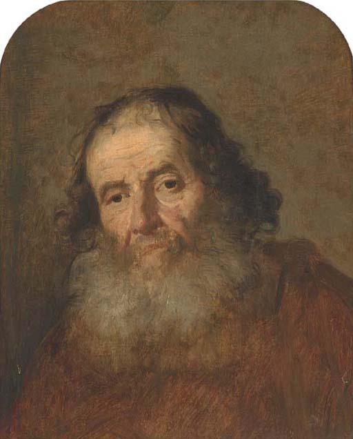Follower of Govaert Flinck