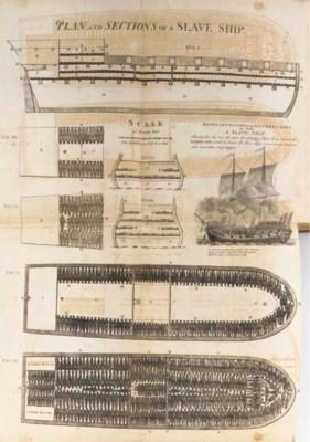 WADSTRÖM, Carl Bernhard (1746-