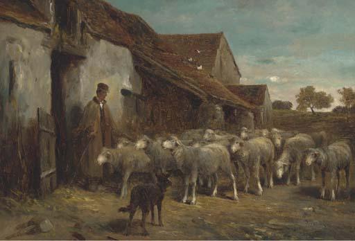 Félix-Brissot de Warville (Fre