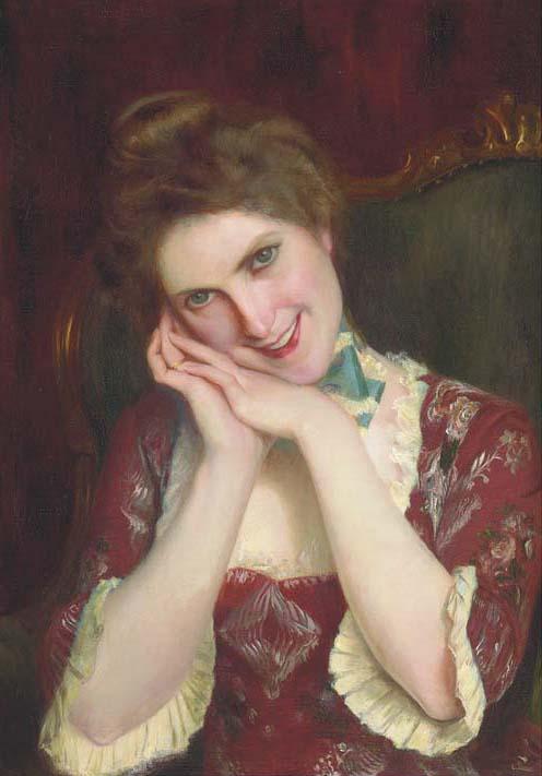 Jean Sala (Spanish, b.1895)