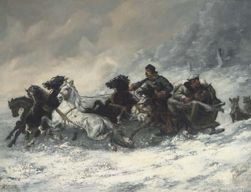 Adolf Baumgartner-Stoiloff (Au