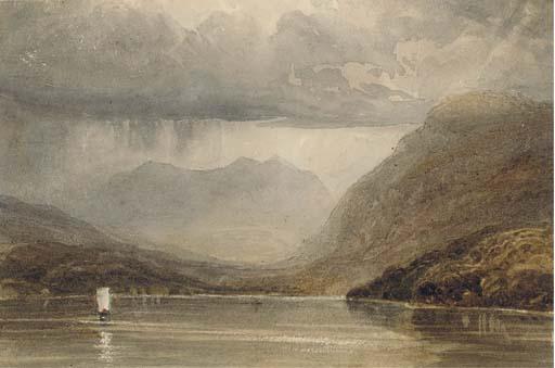 Edward Webb (1805-1854)