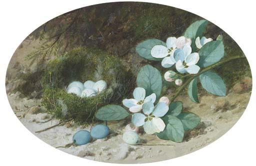 William Cruickshank (c.1813-18