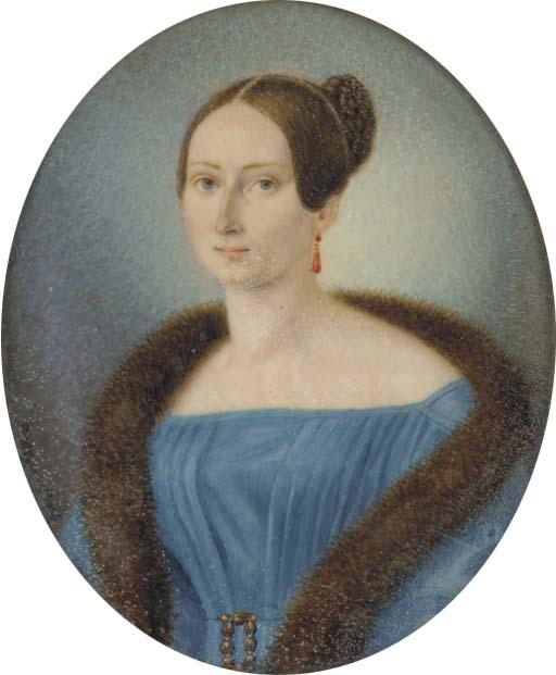 F. Meyer, 1836