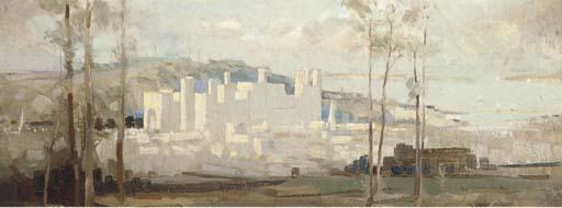 William Grant Murray (1877-195