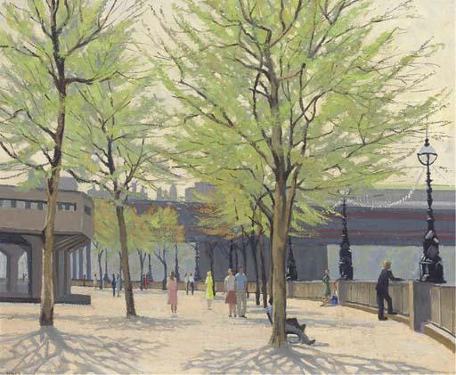 William Innes (b.1905)