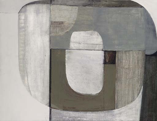 Peter Joyce (B.1964)