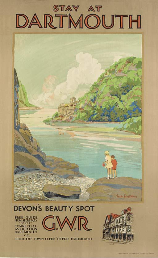 LINGSTROM, FREDA (1893-?)