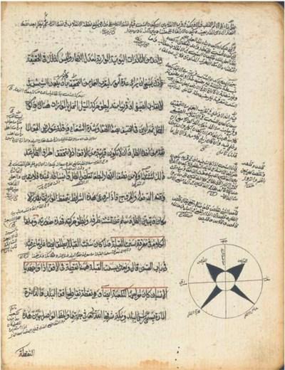 Musa Ibn Muhammad Ibn Mahud Qa