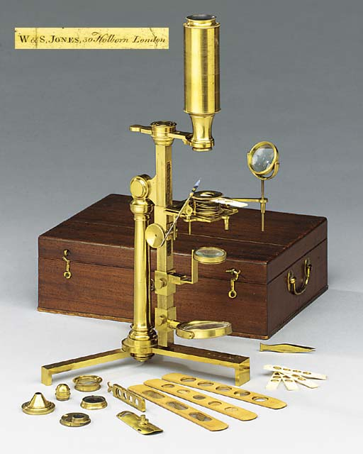 A good 19th-Century lacquered-