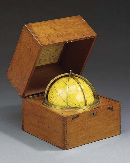 A 20th-Century 5½-inch diamete