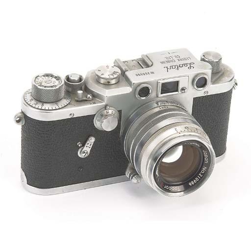 Leotax no. 256998