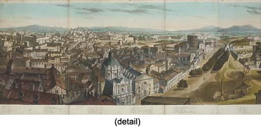 After Henry Abbott