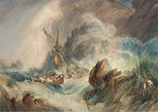Samuel Owen (1768-1859), after