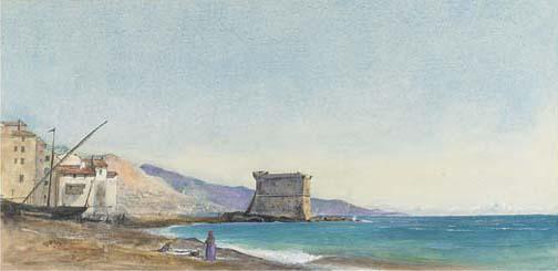 Adela Dundas (1840-1887)