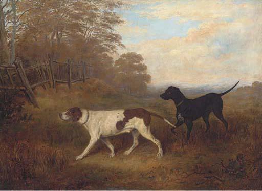 Joseph Dunn of Worcester (1806