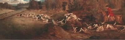 John Alfred Wheeler (1821-1903