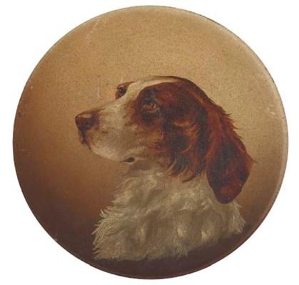 Walter Herbert Wheeler (1878-1