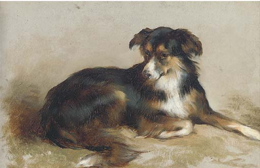 Edwin Douglas (1848-1914)