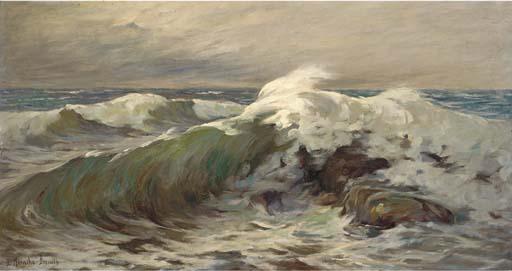 J. Morache Breuilh, 20th Centu