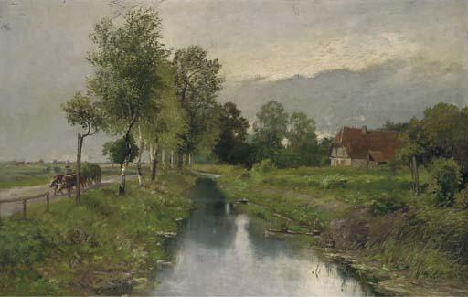 A. Kaufman, 19th Century