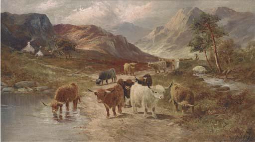 A. Lewis, circa 1912