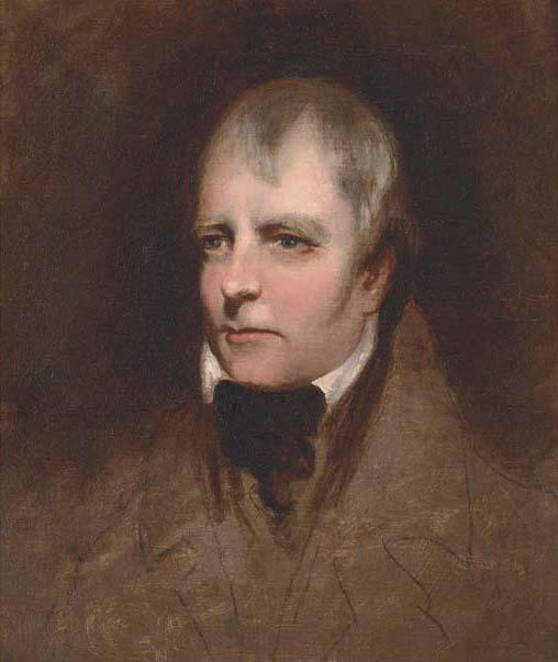 A. P. Dixon, after Sir John Go