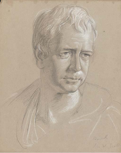 Agostino Aglio (1777-1857)
