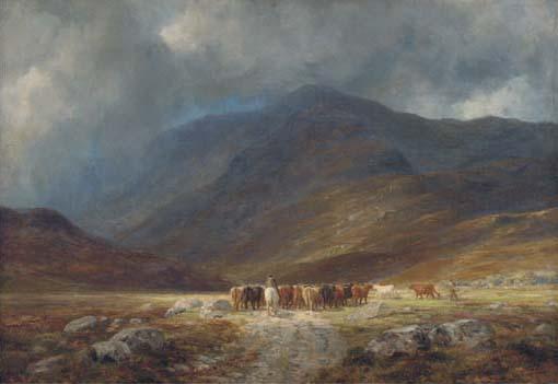 Charles Edward Johnson (1832-1