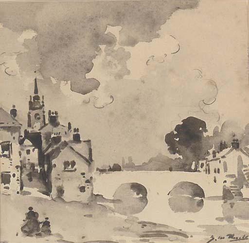James Watterson Herald (1859-1