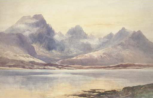 Finlay Mackinnon, 20th Century