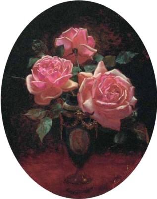 James Wallace (B.1872)