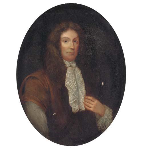 Manner of James Latham