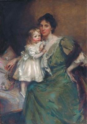William Findlay (fl.1900-1930)