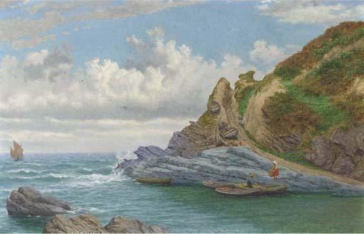 John Mulcaster Carrick (Fl.185