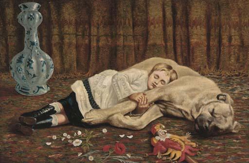 A. R. Hardie, circa 1870