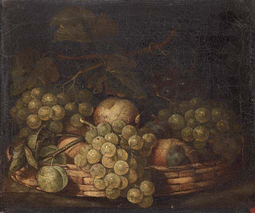 Attributed to Charles Lewis (1