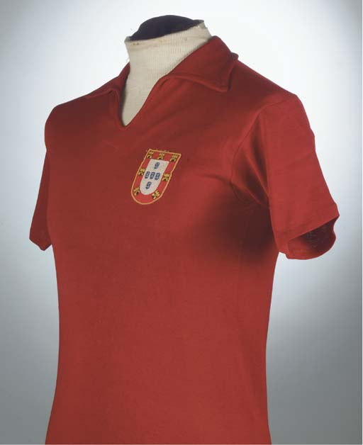 A RED PORTUGAL INTERNATIONAL S