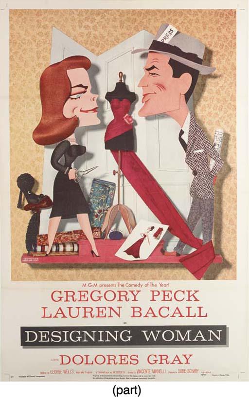 1950s - Various Titles