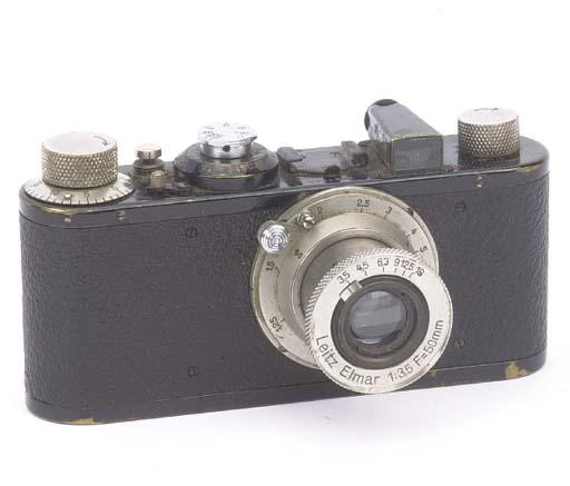 Leica I(c) no. 61234