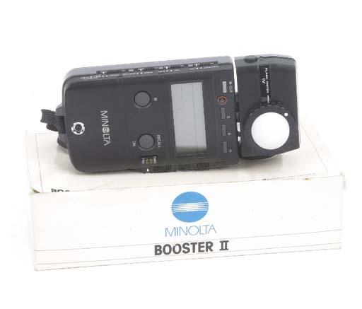 Flash Meter IV no. 97311118