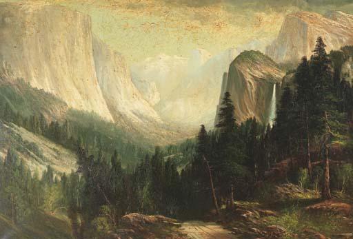 JOSEPH JOHN ENGLEHART (1867-19