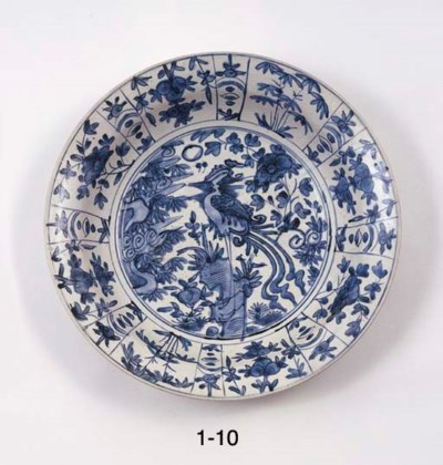 TWO SIMILAR DISHES (2)