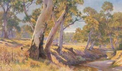 WALTER FOLLEN BISHOP (1856-193