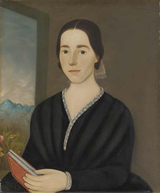 ATTRIBUTED TO THE PRIOR-HAMBLI