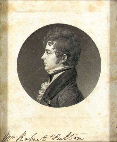 ATTRIBUTED TO CHARLES BALTHAZA